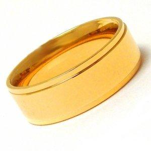 Gold - Terässormus