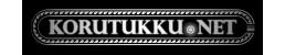 Korutukku.net - Korujen verkkokauppa