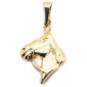 Hevonen 2 - Kultariipus
